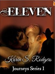 Eleven image