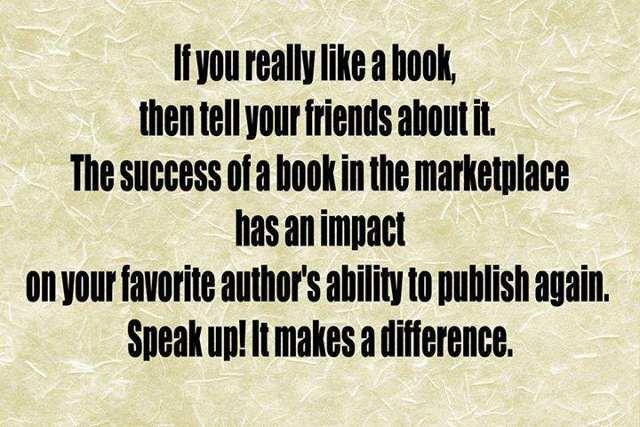 favouritebook