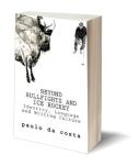 Beyond Bullfights & Ice Hockey