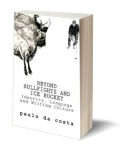 3D-Book bullfight lr