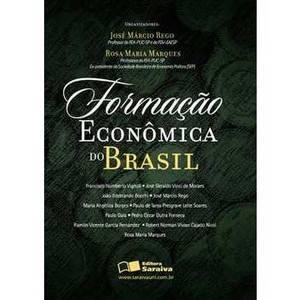 formacao-economica-do-brasil-rosa-maria-marques-jose-marcio-rego-8502122266_300x300-PU6e47ff82_1