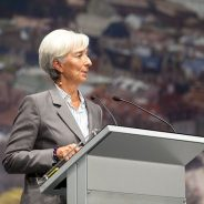Brexit was the final straw: it's time to scrap the IMF