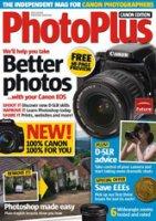 photoplus_july07
