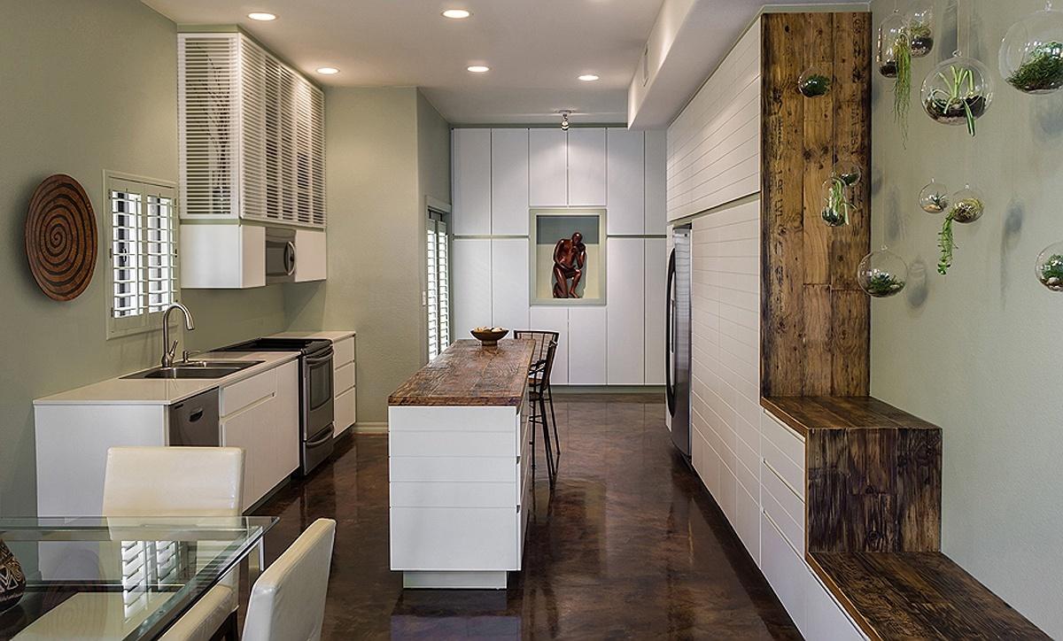 modern custom kitchen cabinets by paul rene furniture and cabinets phoenix scottsdale az