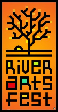 riverartsfest