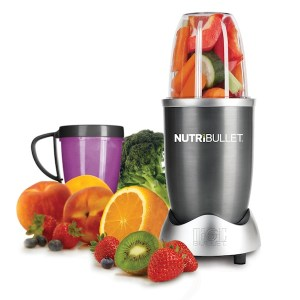 Official NutriBullet