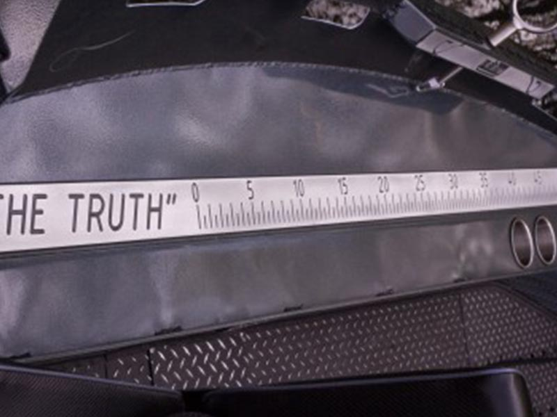 truth-scale-3