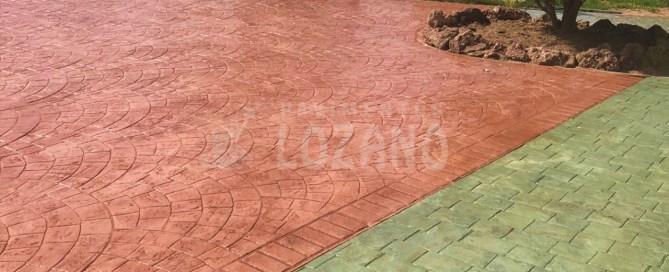 PLozano-LasRedes-10