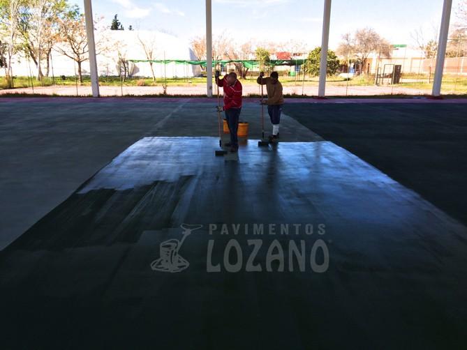pavimentos-deportivos-Pavimentos-Lozano-5