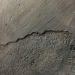 regeneracion-suelos-garaje-Pavimentos-Lozano-01