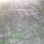 regeneracion-suelos-garaje-Pavimentos-Lozano-04