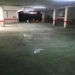 regeneracion-suelos-garaje-Pavimentos-Lozano-05