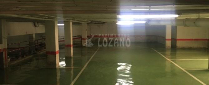 regeneracion-suelos-garaje-Pavimentos-Lozano-08
