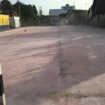 tratamiento-deportivo-resinas-acrilicas-01