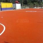tratamiento-deportivo-resinas-acrilicas-021