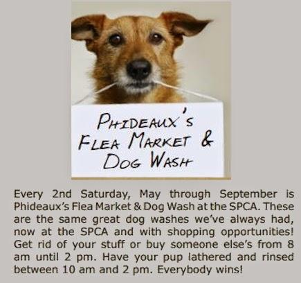 Fela market Info