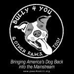 Bully-T4-web