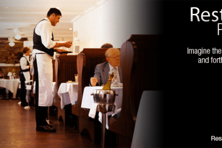 4 restaurantall topv3 2012