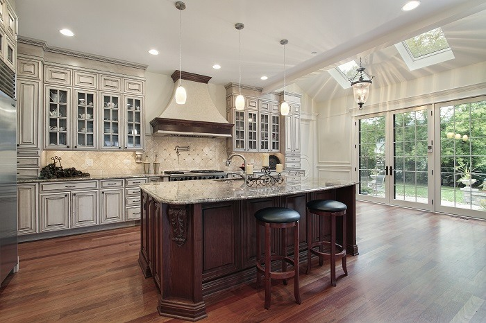 paylesskitchencabinets remodel kitchen cabinets Kitchen Remodeling Contractor