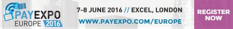 PayExpoEuropeBanner_468x60