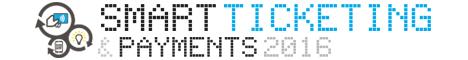 STP Logo 468x60 (4)
