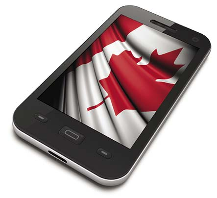 mobile payments case study Starbucks canada: the mobile payments decision starbucks canada: the mobile payments decision case study access to case studies expires six months after.