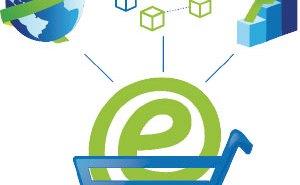 e-commerce image