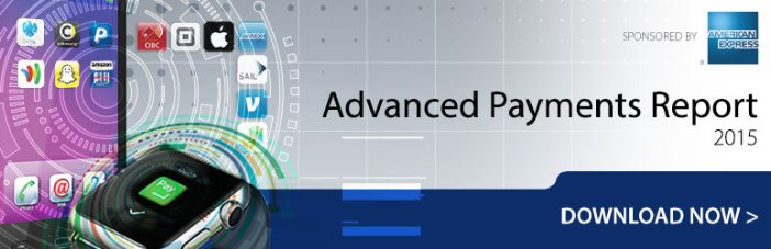 PCM_Advanced Payments Report_2015_Download