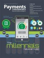 PaymentsCM_May-Jun_2015_cover