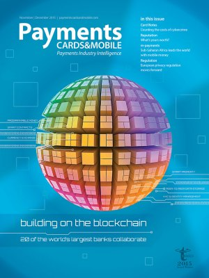 PaymentsCM_ND_2015_cover