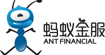 VTB signs e-commerce partnership with Alibaba Group and Ant Financial in Russia
