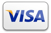 Visa Digital Commerce App