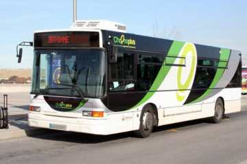 bus-chronoplus-bab.710.443