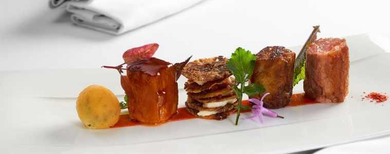 restaurant-gastronomique-bidart-freres-ibarboure