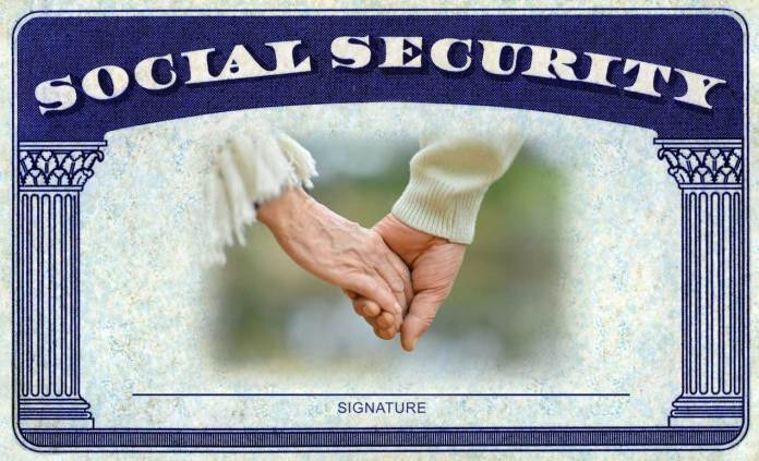 What is the Best Social Security Spousal Benefits Option for My Spouse if I File and Suspend?