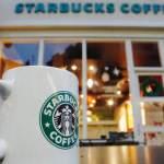 Starbucks'tan İkinci Açıklama