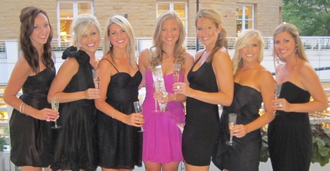bachelorette party 164