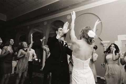 007_Dancing