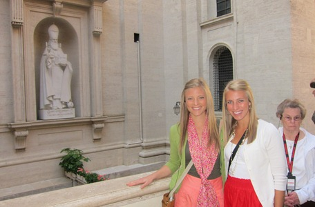 rome day 2 040