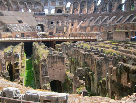 rome day 2 070