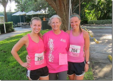 race for the cure 20 019