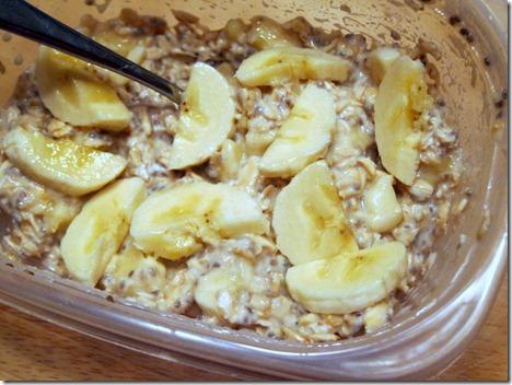 overnight oats 002