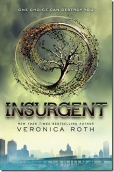 insurgent-by-veronica-roth-e1335139949319