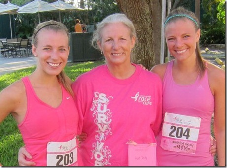 race-for-the-cure-st-pete