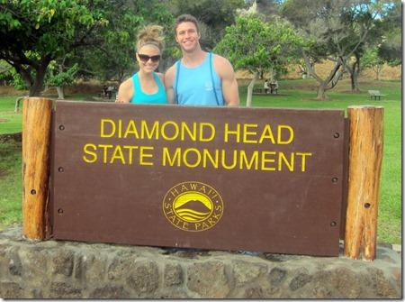 diamond head hike 011