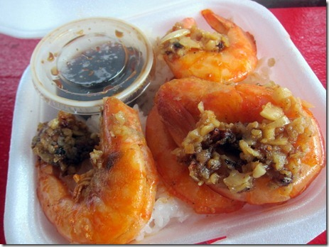 shrimp truck oahu 028