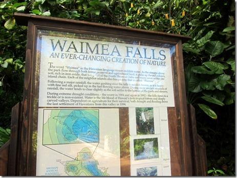 waimea falls 013