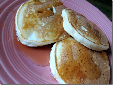 pancakes 011