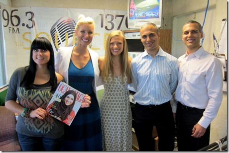 Ocala Magazine Radio