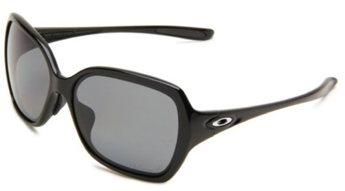 oakley womens running sunglasses